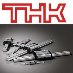 辽宁日本THK直线轴承-恩九科技提供专业的THK直线导轨滑块