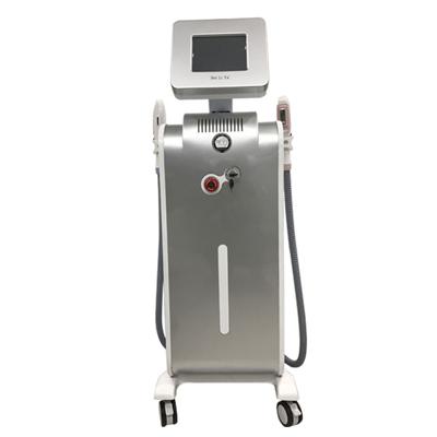 沧州激光仪器外壳定做,河北服务好的激光仪器外壳加工公司