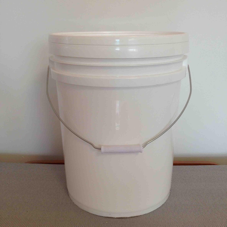 煙臺涂料桶零售-青島高性價比的涂料桶供應