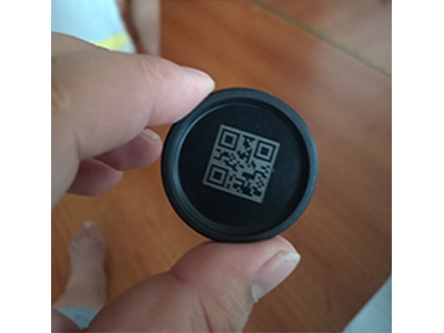 广东手持式光纤激光打标机,【实力厂家】生产供应手持式光纤激光
