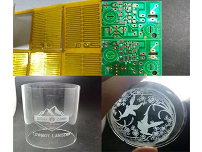 紫外激光打标机公司|优惠的紫外激光打标机供销