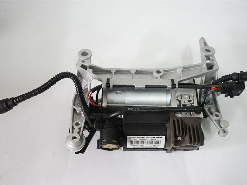 广州共明汽配-专业的途锐打气泵经销商-云浮大众途锐打气泵