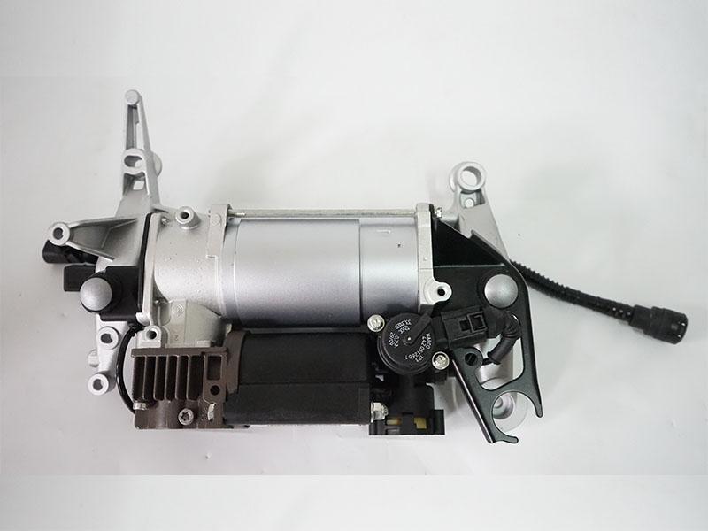 优良的途锐打气泵广州哪里有售-环保的途锐打气泵
