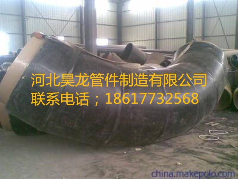 沧州防腐保温管批发供应|专业的热力管道