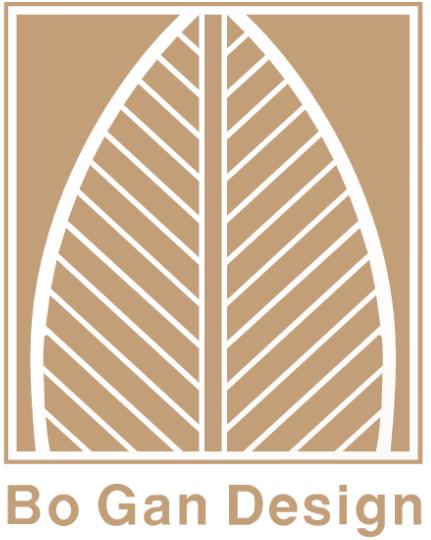 海南博淦设计顾问有限公司