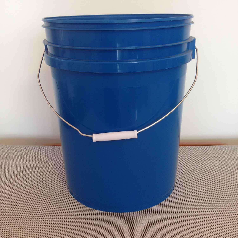 潍坊化工桶厂家直销-青岛价格超值的化工桶供应