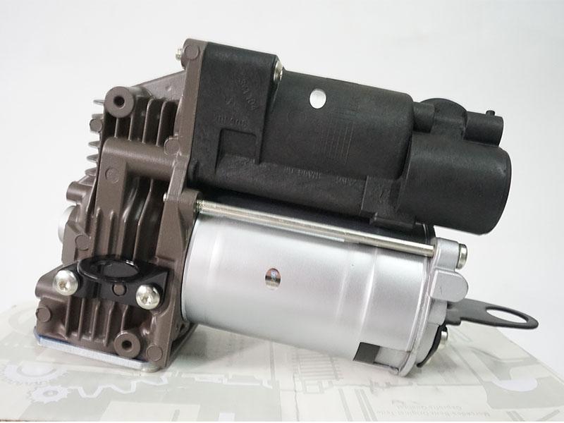 广州哪家生产的奔驰W221 220 211打气泵可靠 恩施奔驰221打气泵