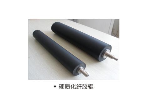 为您推荐超实惠的包胶滚筒――浙江滚筒包胶供应