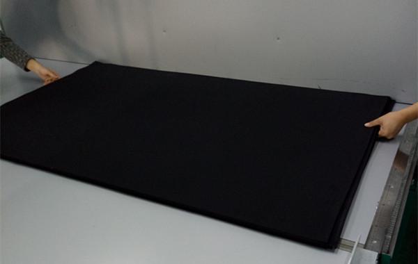 东莞超值的动力电池隔热垫-哪里有隔热垫