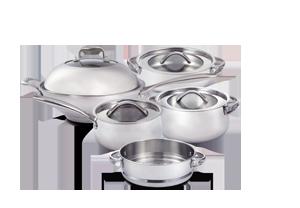 太阳锅供货厂家——福州品牌好的太阳锅批售