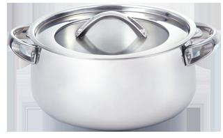 供应福建热销太阳锅|优惠的太阳锅