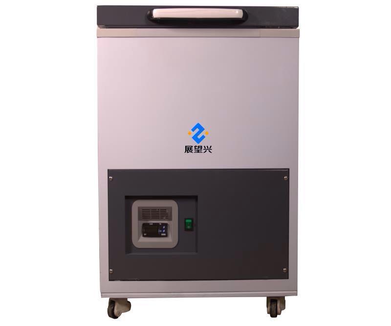 深圳优良的160度冷冻机_厂家直销-价位合理的冰箱