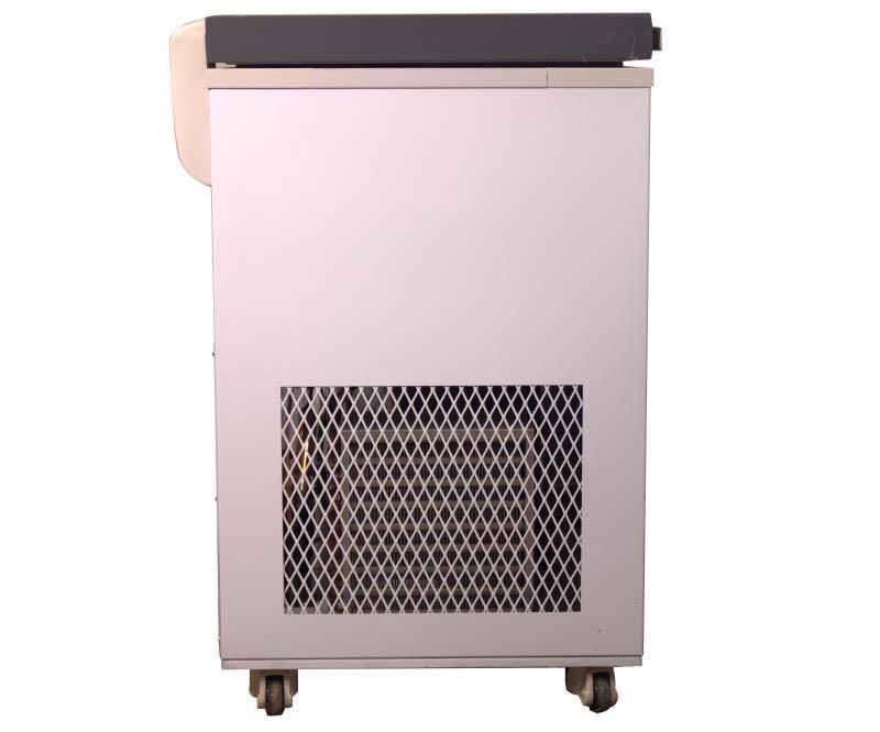 展望兴科技提供有品质的160度冷冻机 优质的冰箱