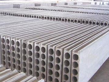 为您推荐宁夏亿亿恒通建材品质好的石膏条板-陕西石膏条板