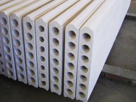 专业的轻质隔墙板厂推荐,固原轻质隔墙
