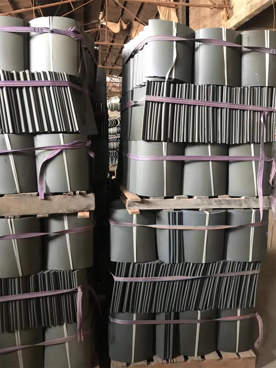 出售泉州实用的文化砖 安徽陶土文化砖
