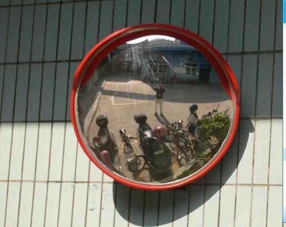 诚�E推荐好用的反光镜 _进口反光镜 广角镜