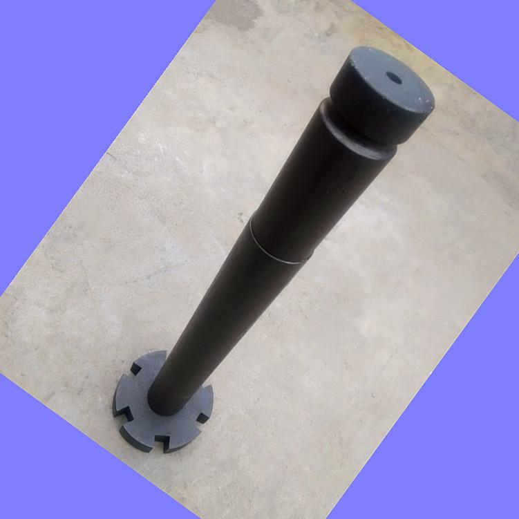 山东代理石墨转子生产厂家 具有口碑的石墨转子是由汇鑫通达科技提供