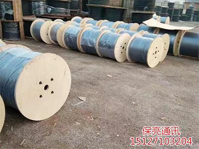 ADSS光缆的结构特点|行业资讯-新华区保亮通讯器材销售部