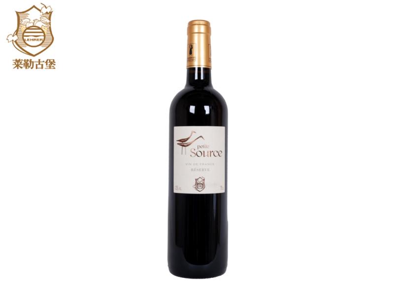 法国红酒哪里买-法国红酒代理认准莱勒古堡