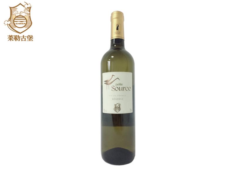 法国进口红酒市场|合肥哪里有供应品质好的法国进口红酒