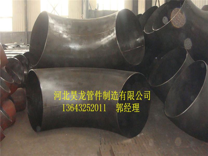 河北實惠的合金彎管|中國厚壁直縫彎管生產廠家