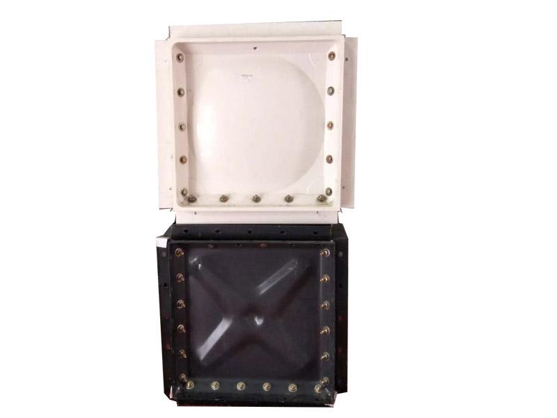 众泰空调的箱式无负压供水设备怎么样 江苏箱式无负压供水设备价格