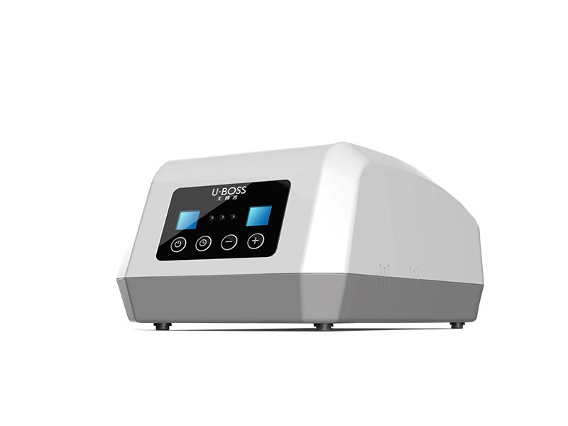 尤搏思智能无泵温控器主机专业厂家——湖南尤搏思智能无泵温控器主机