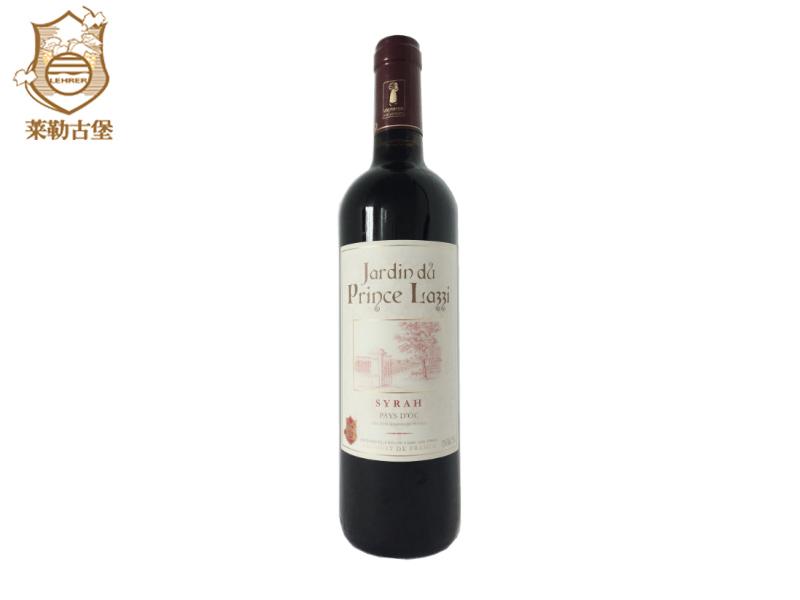 合肥专业的法国进口葡萄酒代理_法国进口葡萄酒代理多少钱