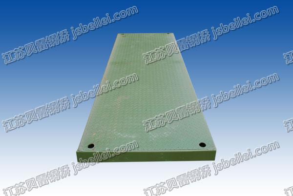 江苏具有口碑的200型桥面板供应商是哪家|江苏贝雷厂家批发2