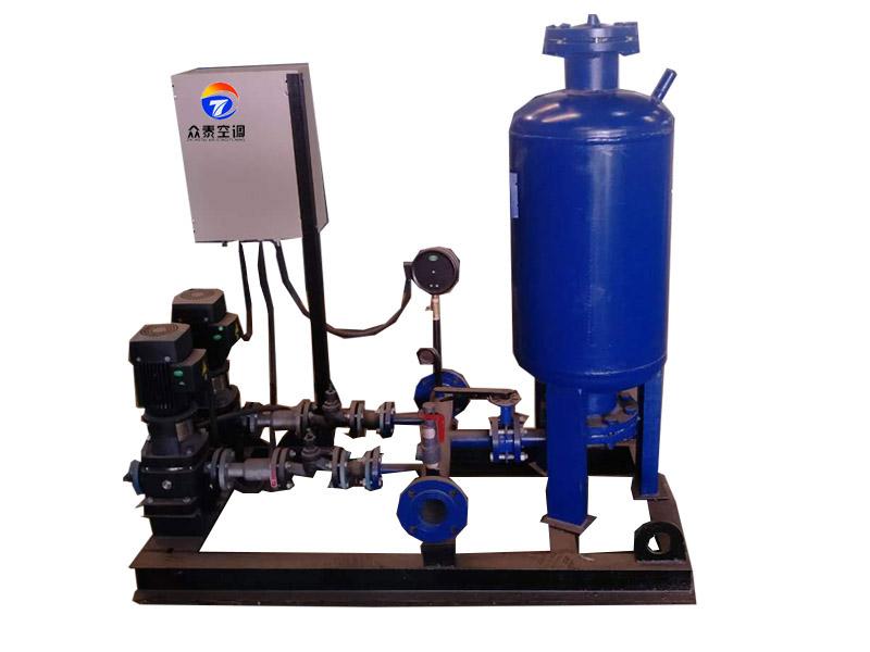 德州区域专业的水处理设备|重庆水处理设备价格厂家
