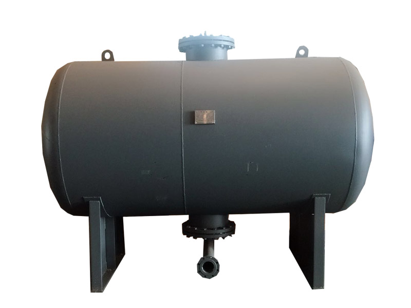 众泰空调专业供应 石家庄无塔供水压力罐厂家