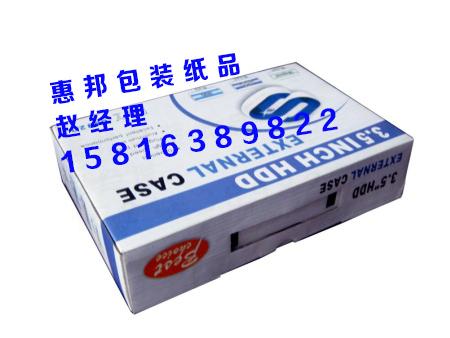 惠州精美包装盒,彩盒批发,彩盒供应商,惠州惠邦|行业资讯-惠州市惠邦包装纸品有限公司
