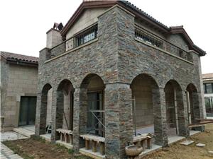 米东区金燕山文化石经销部优惠的文化石-新疆文化石供应
