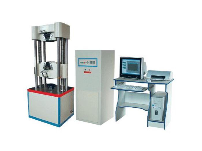 买实惠的实验仪器,就选宁夏硕华路业仪器|宁夏实验仪器供应商