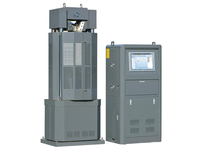 银川规模大的试验仪器厂家推荐_宁夏试验仪器出售