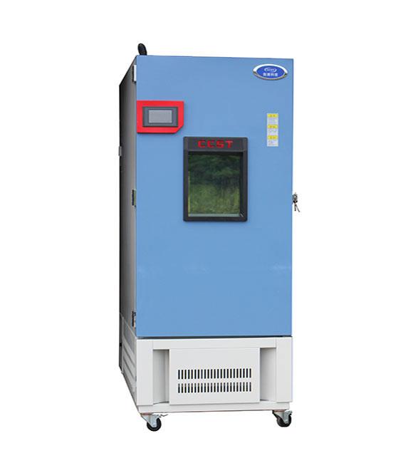 低溫恒溫恒濕試驗箱銷售廠家價格 想買耐用的低溫恒溫恒濕試驗箱就來創測科技