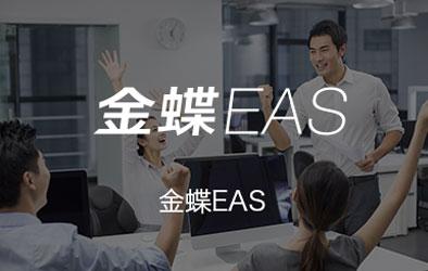 贵州财务管理软件金蝶EAS
