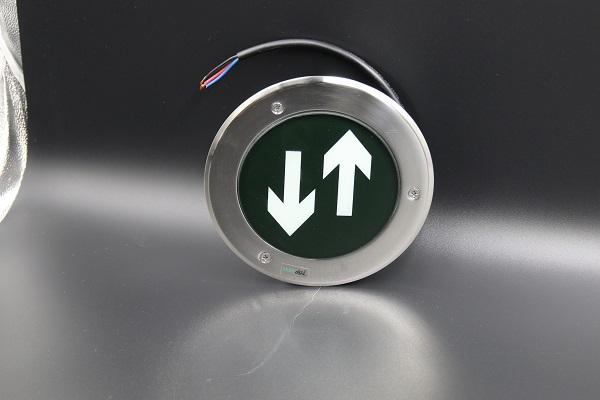 集中供电型智能疏散系统—集中供电型智能疏散系统价格—浙江科瑞