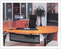 无锡品质办公家具,办公柜选哪家