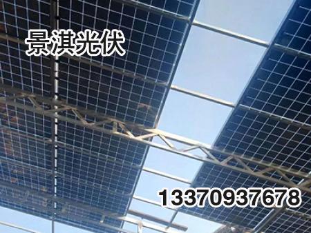 【景淇光伏】烟台光伏发电 烟台太阳能发电 烟台家庭发电
