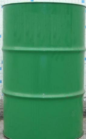 供应河北价格划算的钢带轧制油-钢带轧制油厂家