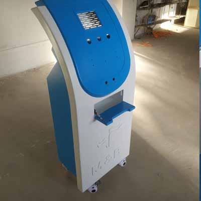 哪里有好的医疗器械外壳加工_北京医疗器械外壳定制