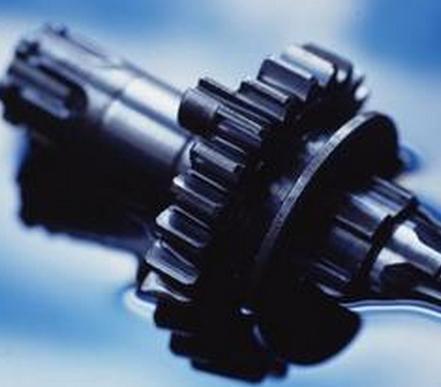 山东工业齿轮油多少钱|口碑好的工业齿轮油公司