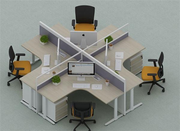 广西办公家具 选购办公桌就找帝盟办公家具
