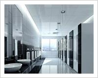 品牌卫生间隔断推荐-优惠的卫生间隔断