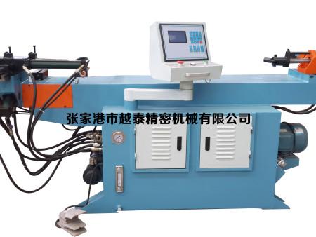 延边弯管机生产厂家_隆胜欣商贸供应质量好的弯管机