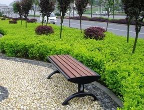 优惠的重庆休闲椅供销-九龙坡公园休闲椅