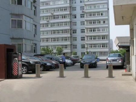 漳州专业液压升降柱供应|龙岩自动升降柱