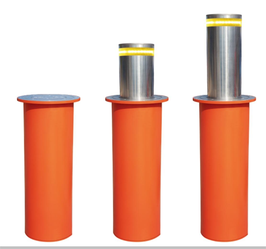 厦门液压一体升降柱-漳州好用的液压升降柱推荐